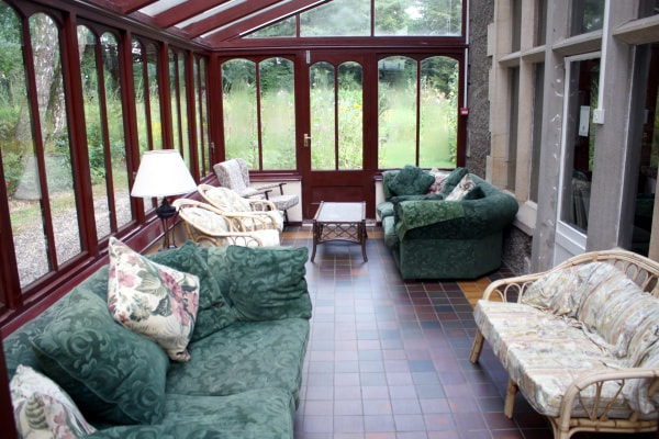 Conservatory_Annexe