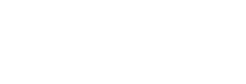 Broomley Grange Residential Outdoor Activity Centre